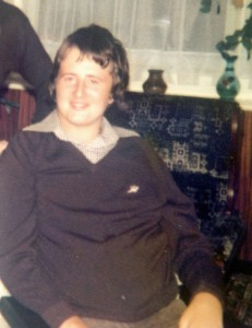Jon 1979